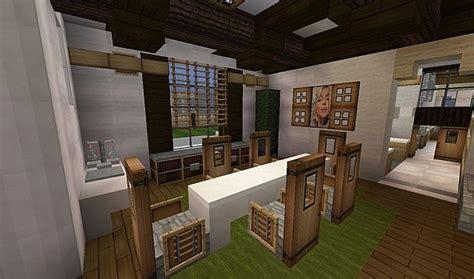 room design builder georgian home minecraft house design