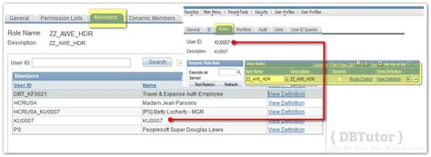 approval workflow engine peoplesoft approval workflow engine 28 images approval