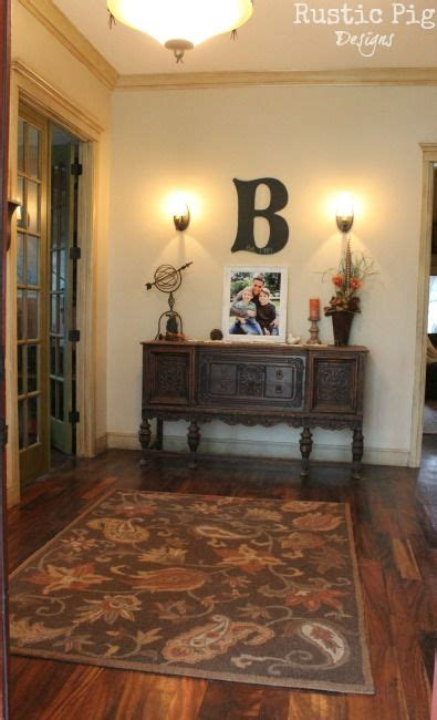 97 Best Building On Acreage Images On Pinterest Country Buffet Gaithersburg