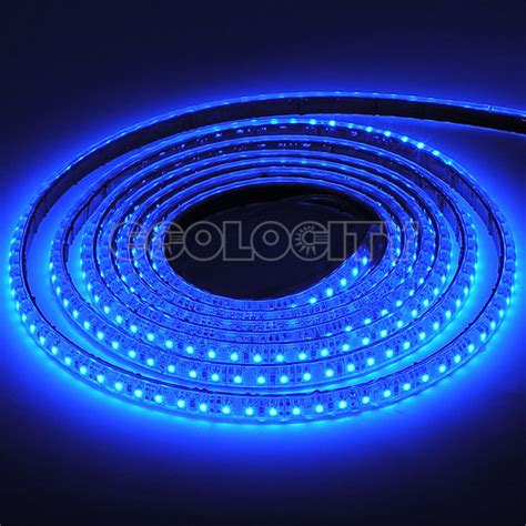Ul Listed Ribbon Star Max Led Light Strip Waterproof Max Led Light Strips