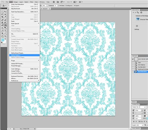photoshop shape pattern fills mel stz how to make custom patterns in photoshop use