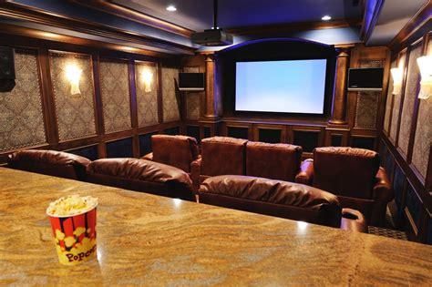 basement home theater ideas basement masters