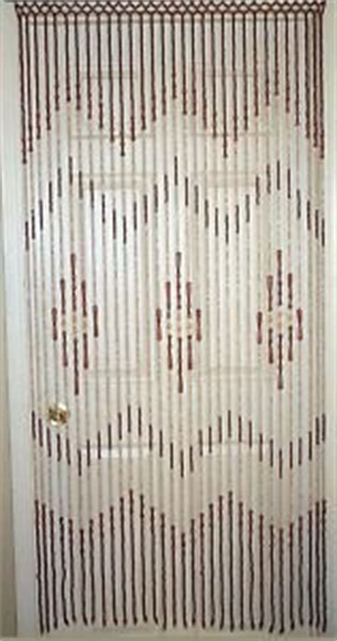 hanging beaded room dividers 1000 images about beaded room dividers on