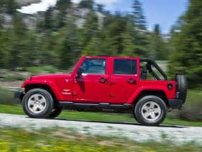 2015 Jeep Prices 2015 Jeep Wrangler Unlimited Price Photos Reviews