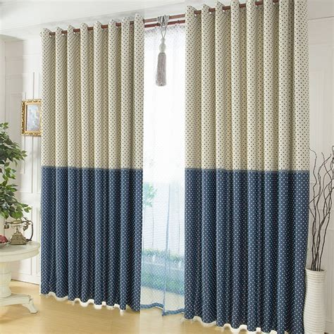 cute window curtains cute window treatment kids bedroom curtains custom home