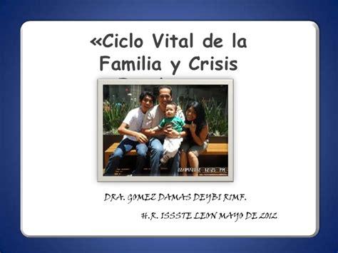 imagenes sarcasticas de la familia ciclo vital y crisis familiar