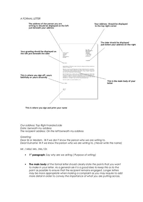 Standard Chartered Letter Of Credit standard chartered credit card settlement letter 28