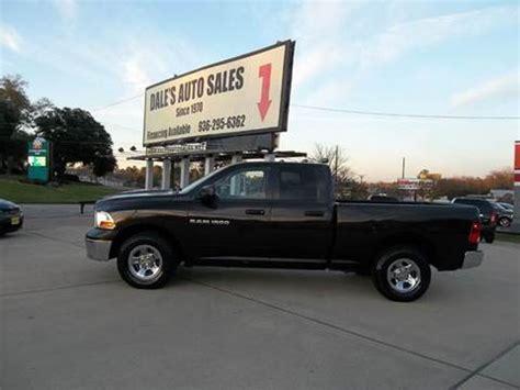 Huntsville Tx Dodge Ram Ram 1500 For Sale Huntsville Tx Carsforsale