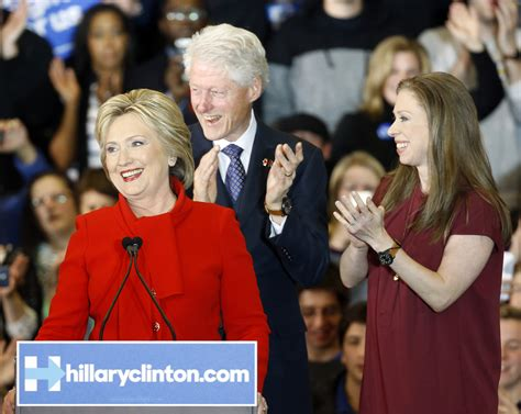 where do bill and hillary clinton live bill clinton to caign on asu cus for hillary clinton