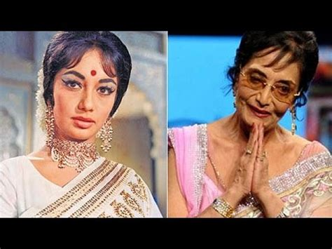 biography of film actress sadhna actress sadhana shivdasani passed away youtube