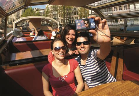hop on hop off boat tour amsterdam hop on hop off boat amsterdam sightseeing stromma nl