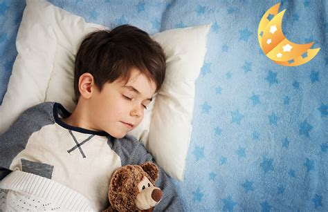 mi hijo se hace pipi en la cama camitas secas bbmundo 18 a 241 os