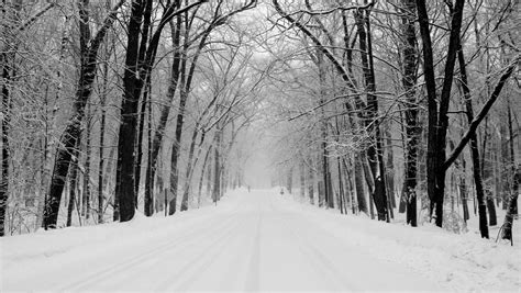 free winter wallpaper for iphone 5 winter wallpapers free download winter snowy road hd
