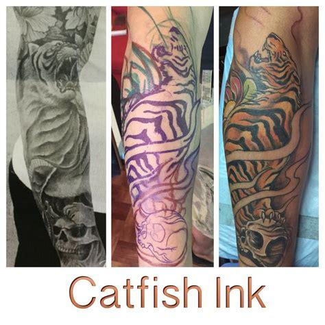 tattoo ink dermis 1000 images about dermal artistry on pinterest