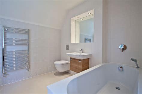 london bathroom company london bathroom design installation