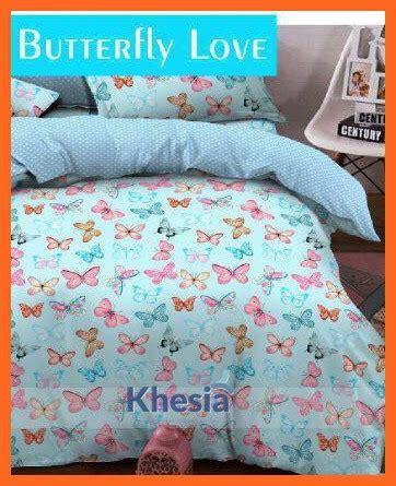 Sprei Katun Jepang Motif Fresh Ukuran 180x200 sprei motif kartun ukuran 180x200 bisa cocok dengan bed