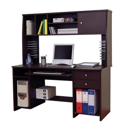 scrivania per pc ikea tavolo pc ikea
