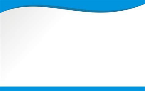 desain grafis cpns contoh soal desain grafis dan jawaban contoh o