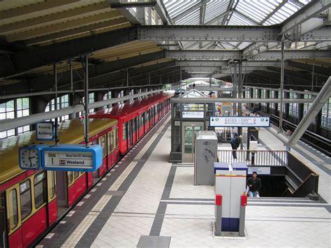 Media Markt Zoologischer Garten Berlin by Stazione Di Berlino Westkreuz