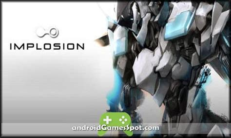 download implosion full version gratis implosion apk free download