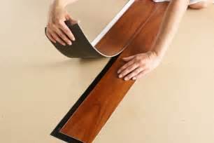 Installing Vinyl Floor Tiles Vinyl Plank Flooring Luxury Vinyl Tile From Armstrong Flooring