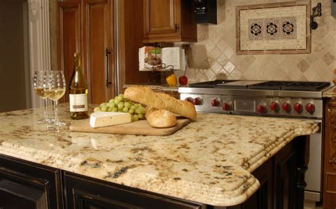 Marble Countertops Indianapolis by Granite Photos Starting At 29 Per Sf Cutting Edge