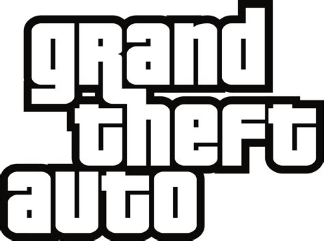 logo auto 2000 gta logo png www pixshark com images galleries with a