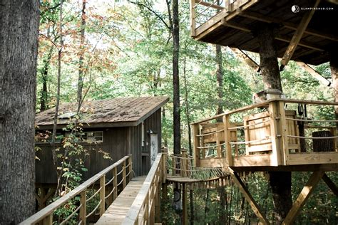 tree house rentals tree house rental in south carolina