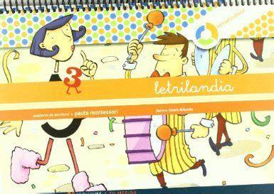 cuaderno de escritura 3 8426371418 368 best images about letrilandia on videos rincon and editorial