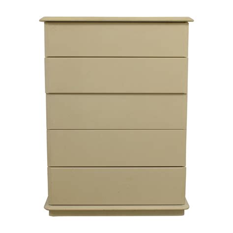 Dresser 5 Drawer by 5 Drawer Dressers Bestdressers 2017