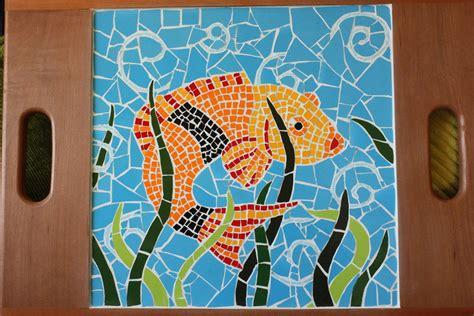 mosaic koi pattern koi fish mosaic by martuchox on deviantart