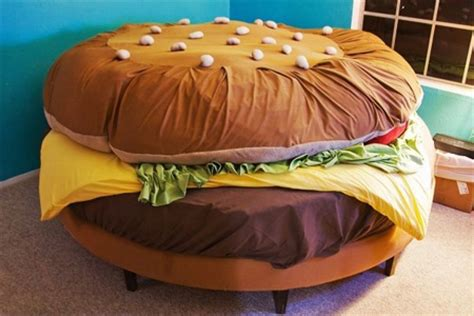 fun kids beds top kids beds toddler beds kid bedroom furniture children beds
