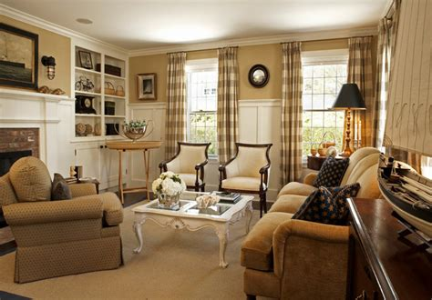 traditional living room designs nantucket ma