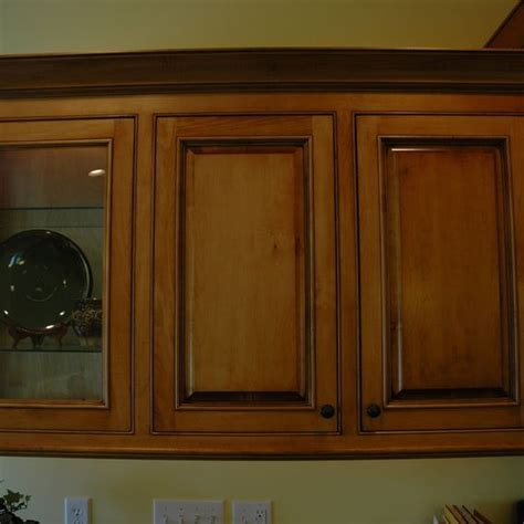 hand crafted glazed maple cabinets by custom corners llc hand crafted glazed maple cabinets by custom corners llc