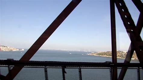l invincibile armada sur le portugal to discover portugal