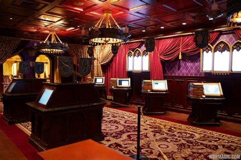 be our guest dining rooms inside be our guest restaurant dining rooms photo 3 of 19