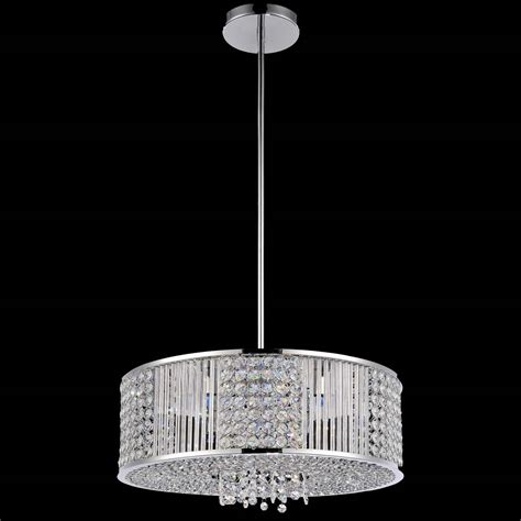Chandelier Lights Shopping Chandelier Lights Shopping 28 Images Compare Prices On