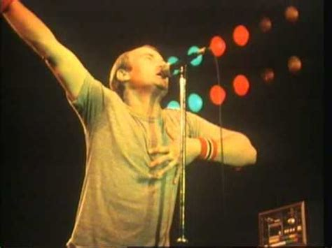 genesis stay with me genesis no reply at all listen and discover at