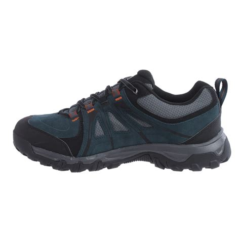 hiking shoes for salomon evasion climashield 174 hiking shoes for save 45
