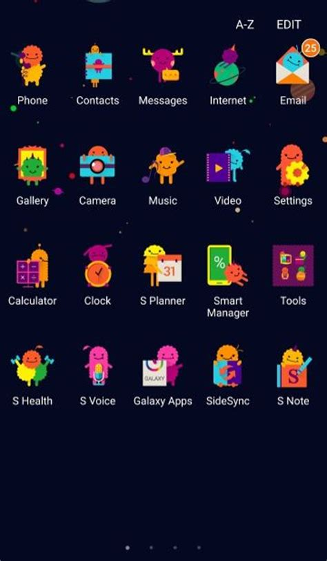 free themes galaxy v how to use galaxy note 5 themes galaxy note tips tricks