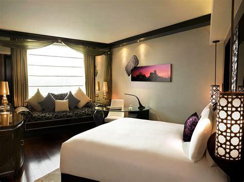 bombay room sofitel mumbai bkc updated 2017 hotel reviews price comparison mumbai bombay india