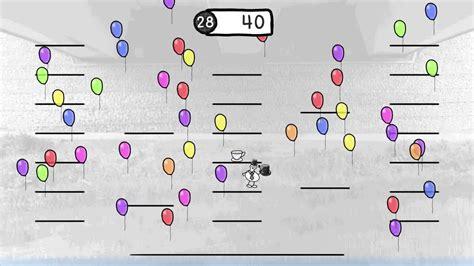 doodle poll demo mrdoodle demo db