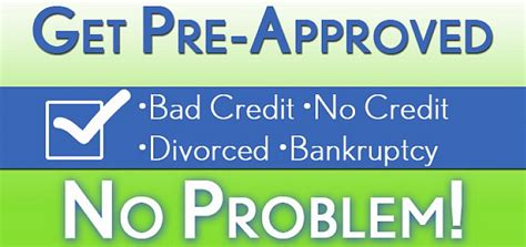 home improvement loan for bad credit 28 images home