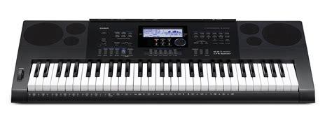 Keyboard Casio Ctk 6200 Casio Ctk 6200 Keyboard Allison
