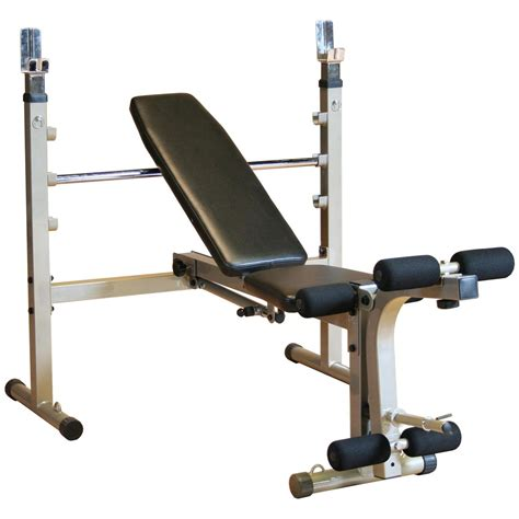 body solid bench body solid 174 best fitness olympic bench 134911 at