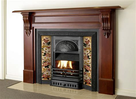Jetmaster Gas Fireplace Manual by Jetmaster Open Gas Fireplaces Australian Gas Log Fires