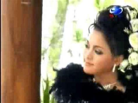 download mp3 darso duriat rita tila gapura cinta full album musick gallery