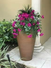 Artificial Plants For Outdoor Planters 25 unique artificial outdoor plants ideas on