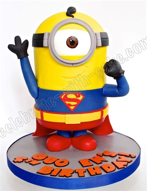 theme google minions 20 best one in a minion images on pinterest birthdays