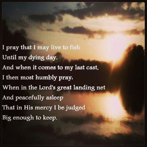 boat blessing quotes fisherman s prayer fishing and boats pinterest to be